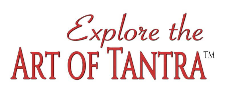 Explore the Art of Tantra